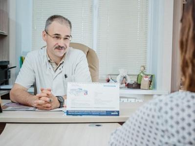 Консультация флеболога в Твери. Цена на консультацию эксперта флеболога.